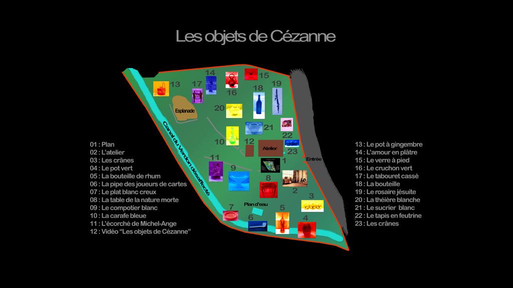 Cezanne%20book%202006 03