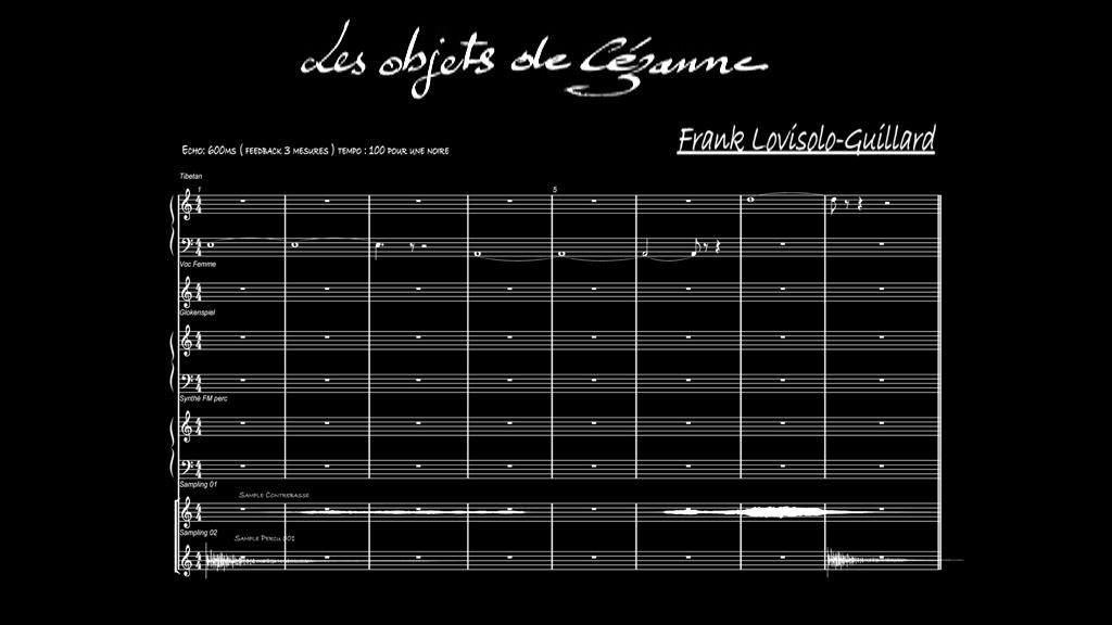 Cezanne%20book%202006 05
