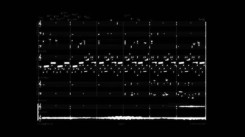 Cezanne%20book%202006 35