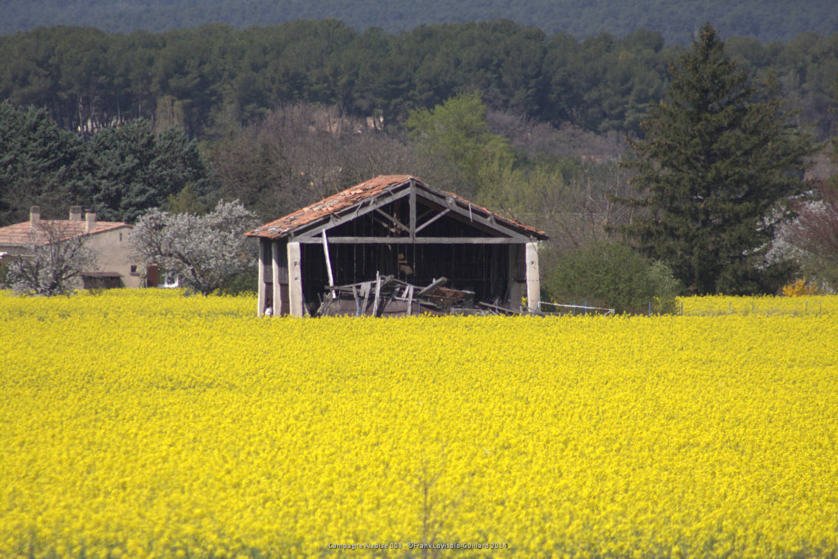 campagne aixoise 008