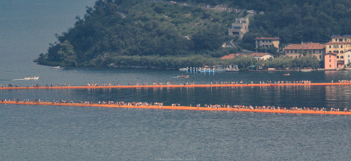 christo the floating piers 010