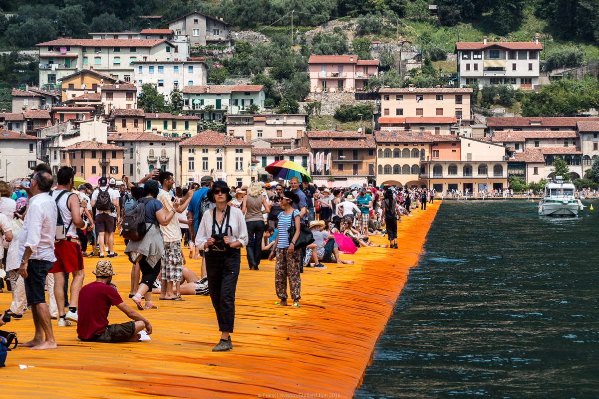christo the floating piers 019