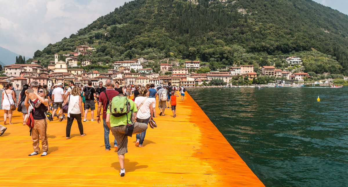 christo the floating piers 022
