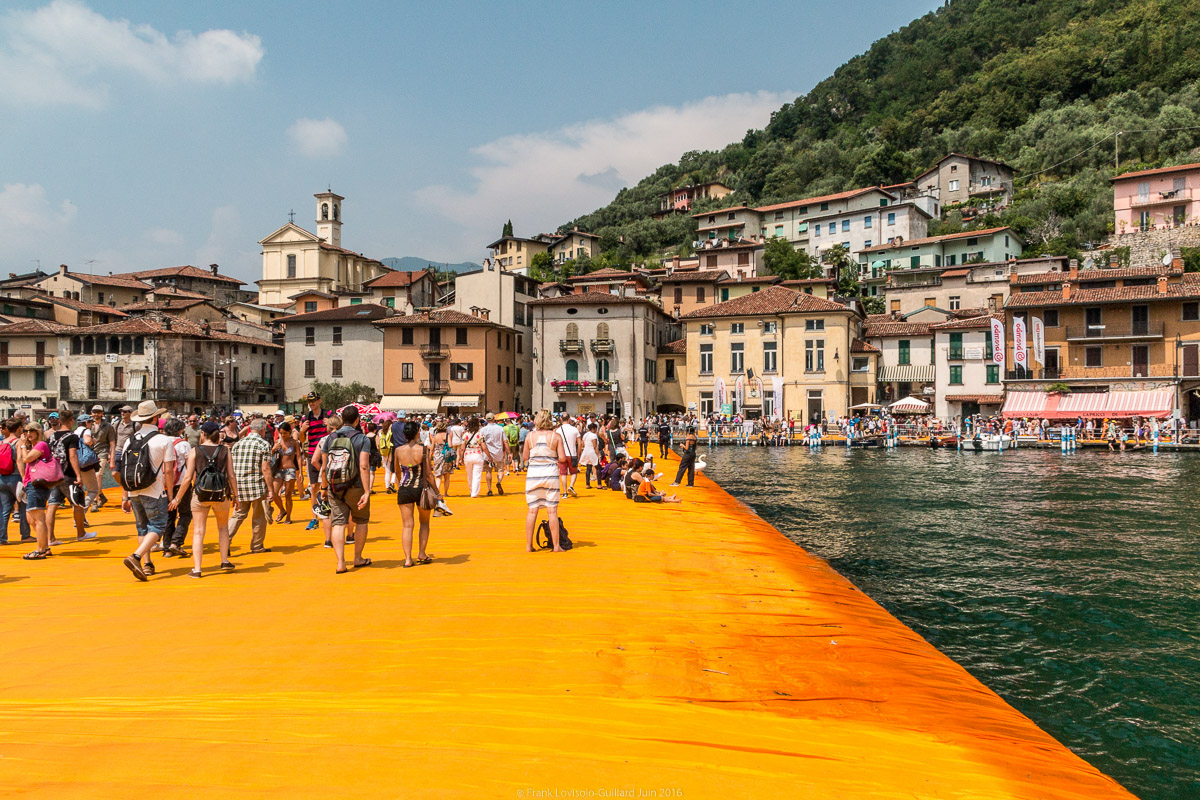 christo the floating piers 024