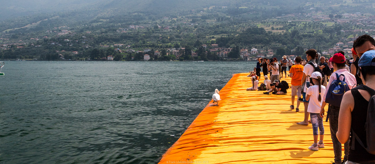 christo the floating piers 027