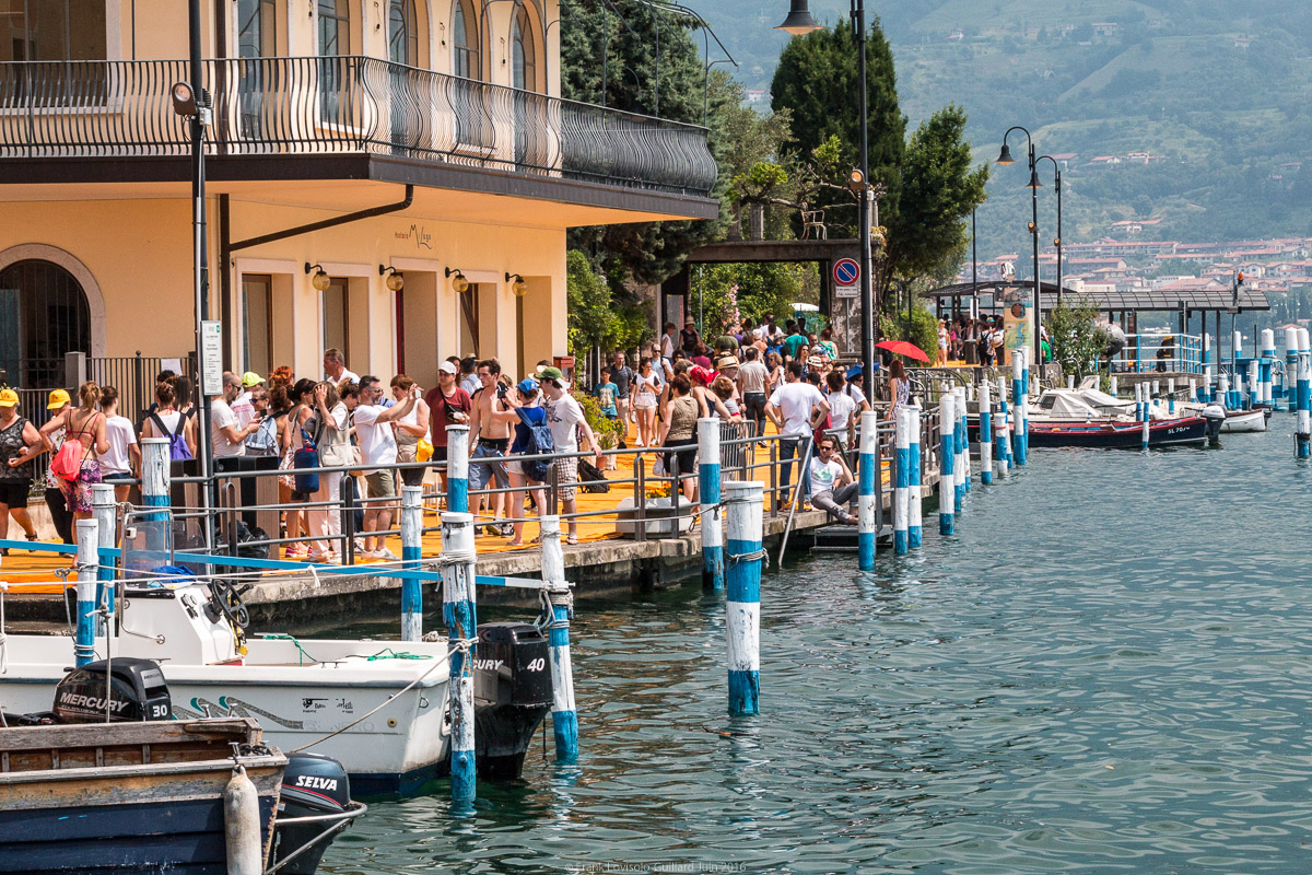 christo the floating piers 029