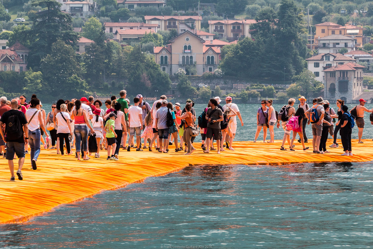 christo the floating piers 031