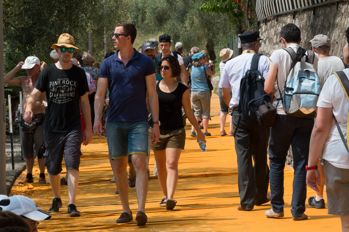 christo the floating piers 062