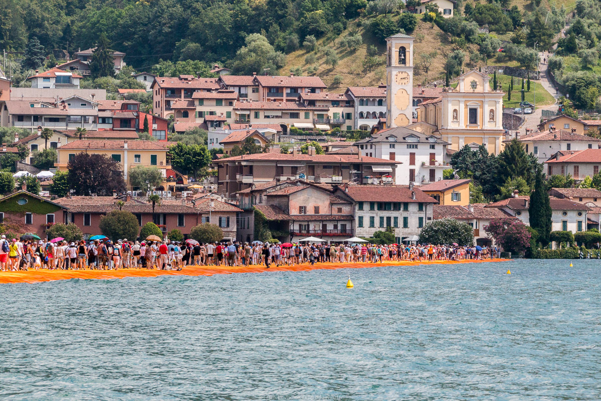 christo the floating piers 072