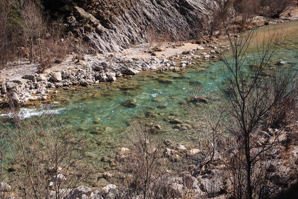 couleurs du jurassique en hiver 066