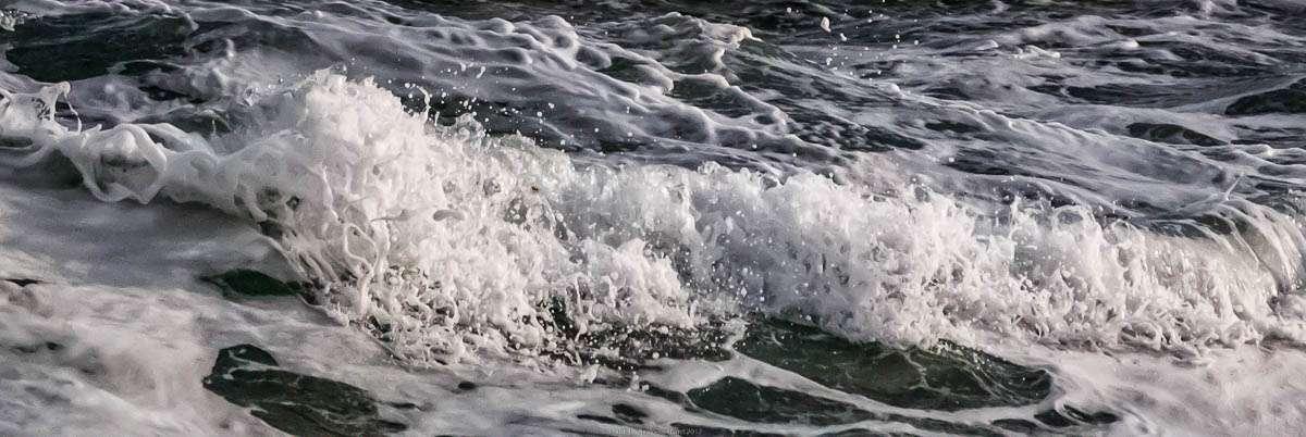 eau sculptee 005