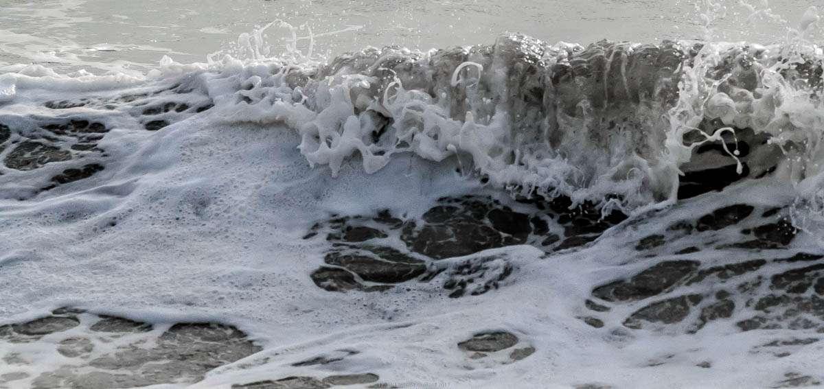 eau sculptee 010