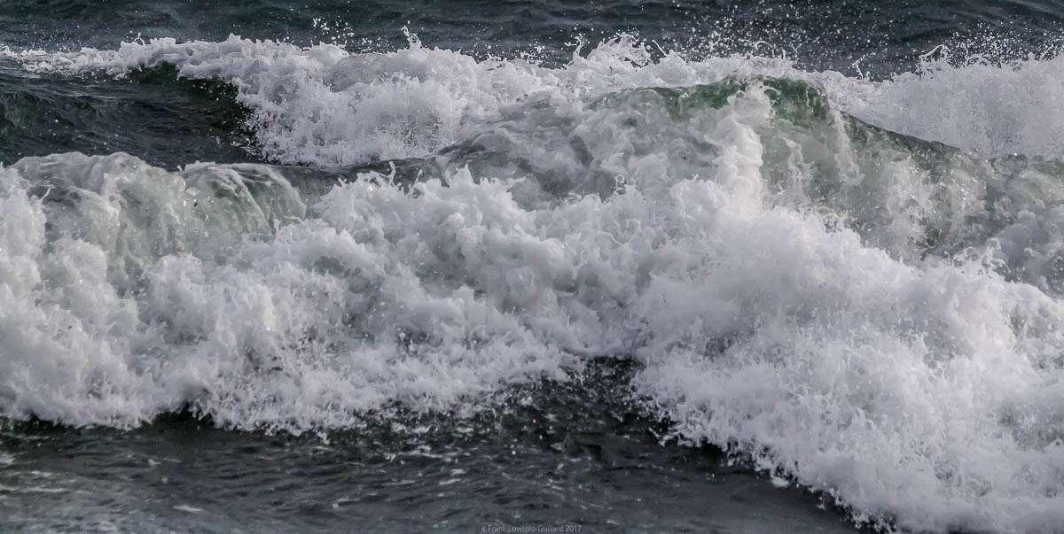 eau sculptee 013