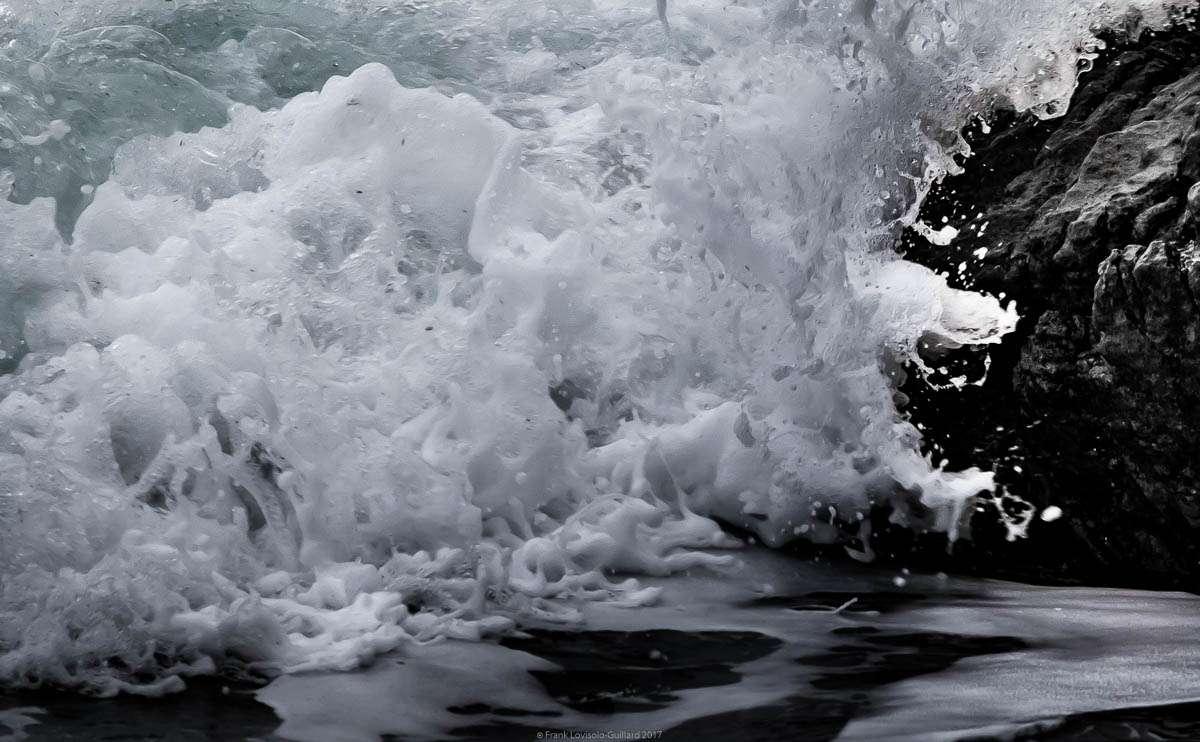 eau sculptee 015