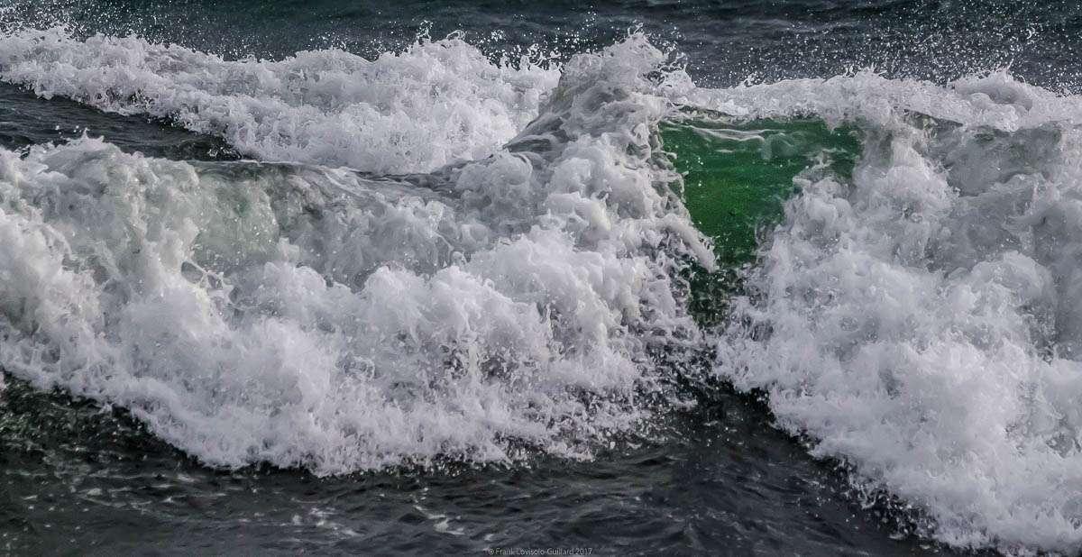 eau sculptee 020