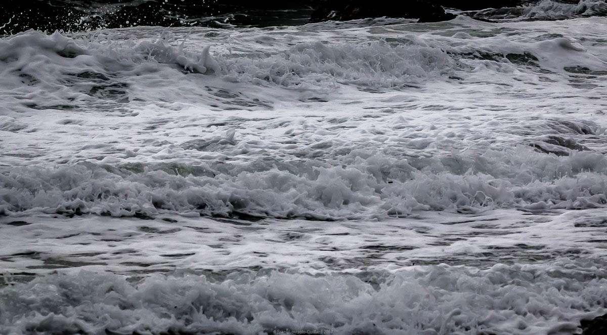 eau sculptee 022