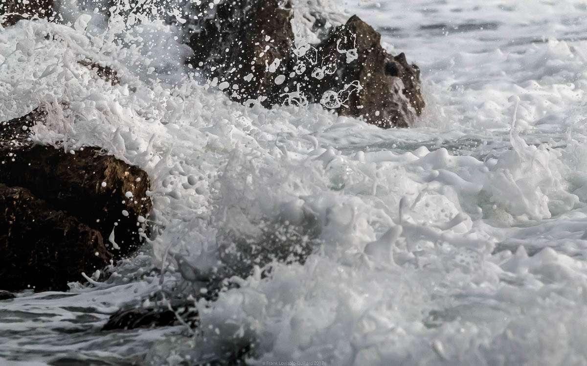 eau sculptee 023