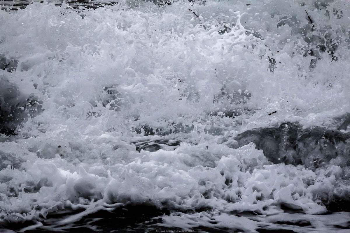eau sculptee 024
