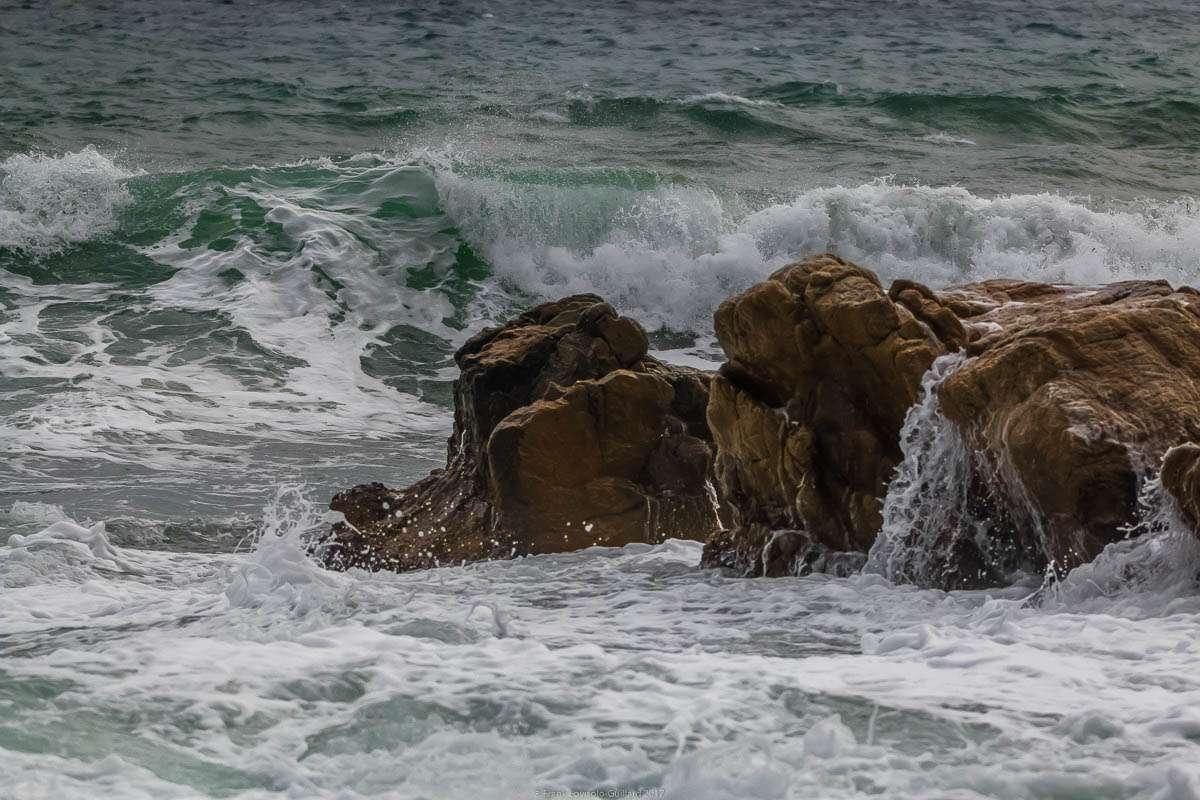 eau sculptee 028