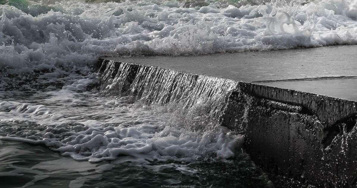 eau sculptee 032