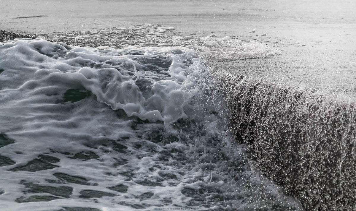 eau sculptee 034