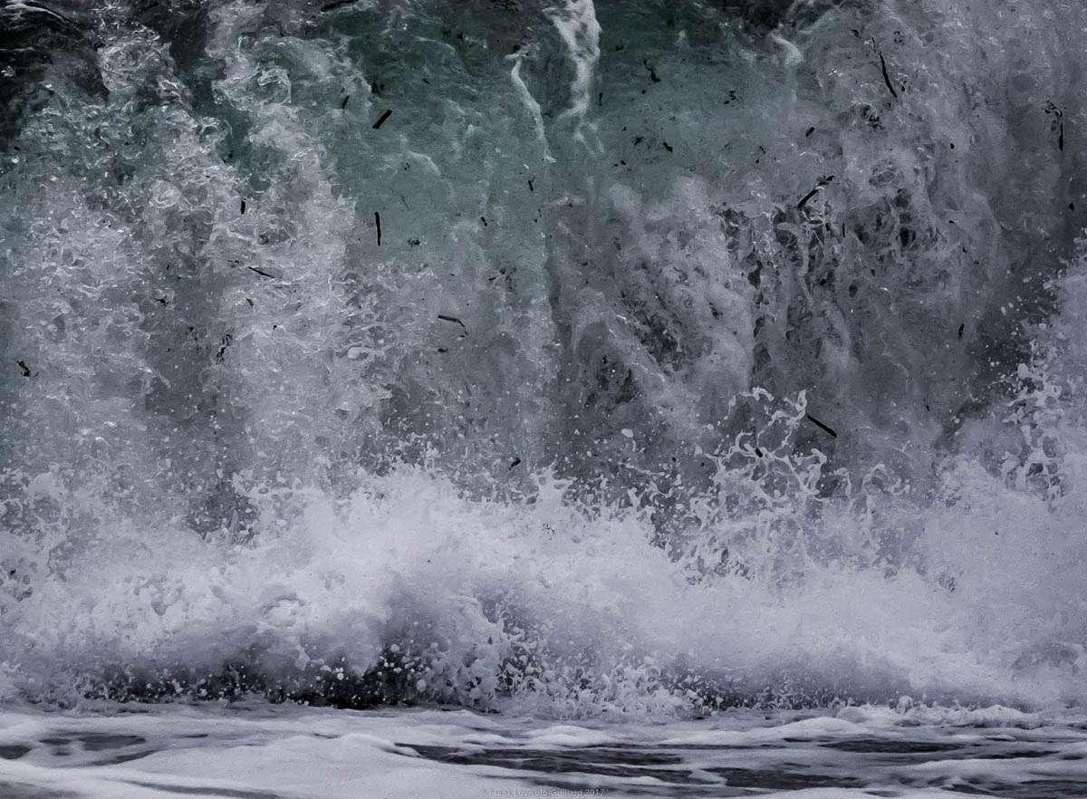 eau sculptee 039