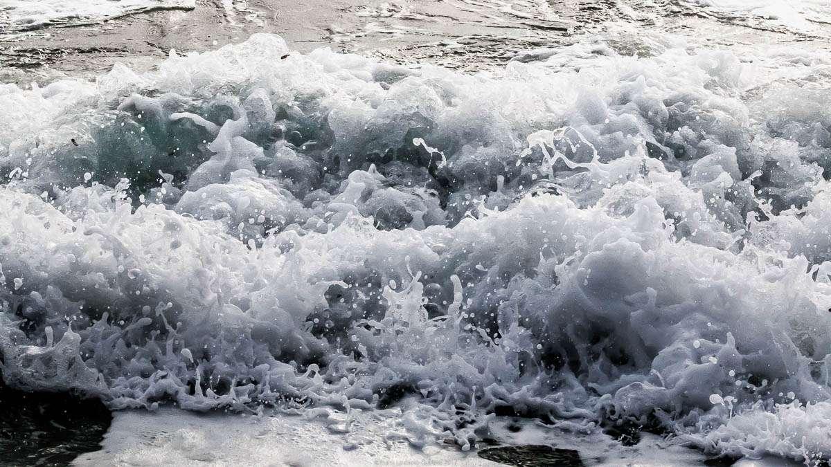eau sculptee 041