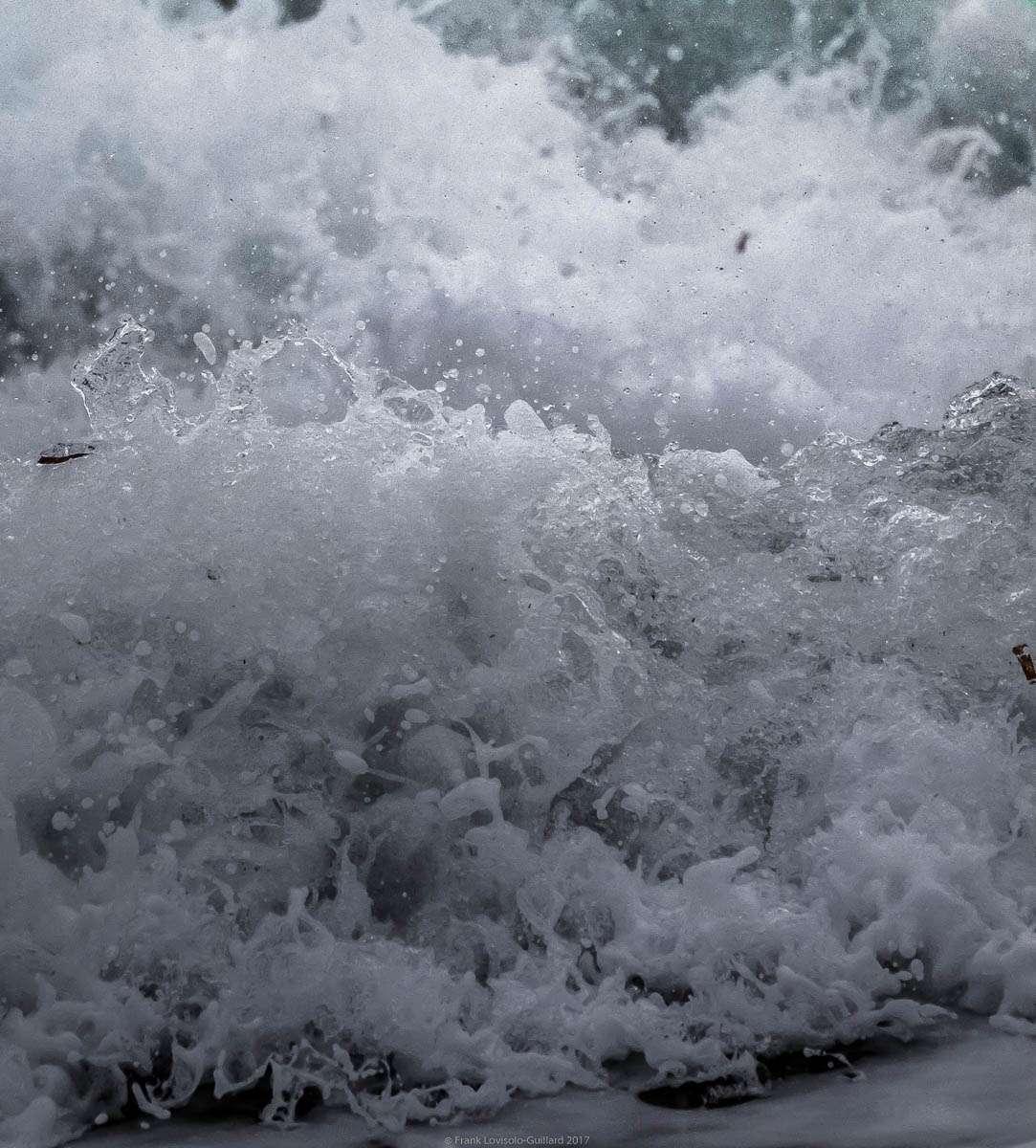 eau sculptee 046