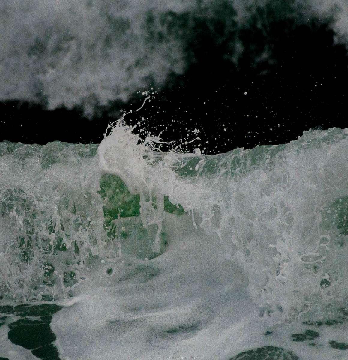eau sculptee 047