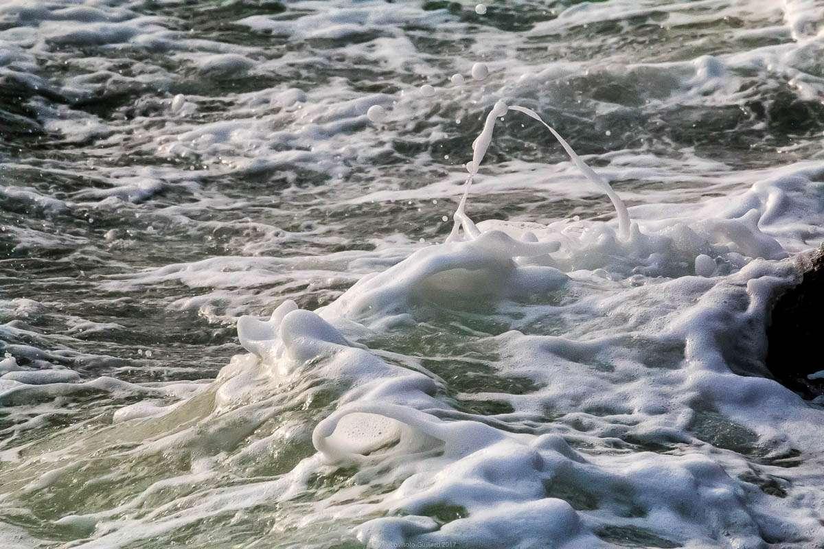 eau sculptee 052
