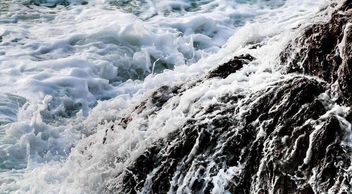 eau sculptee 053