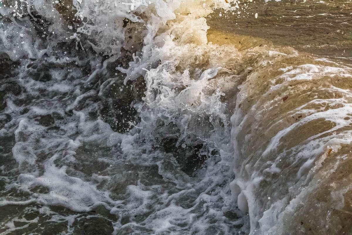 eau sculptee 054