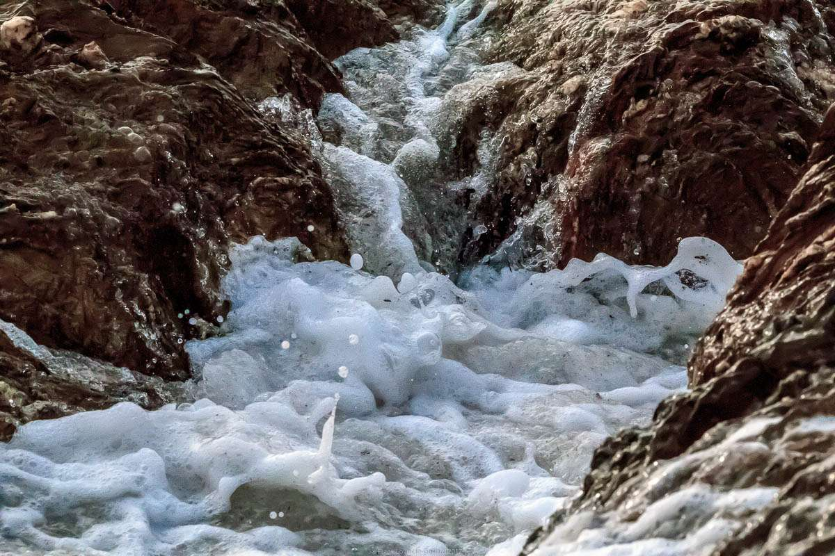 eau sculptee 055