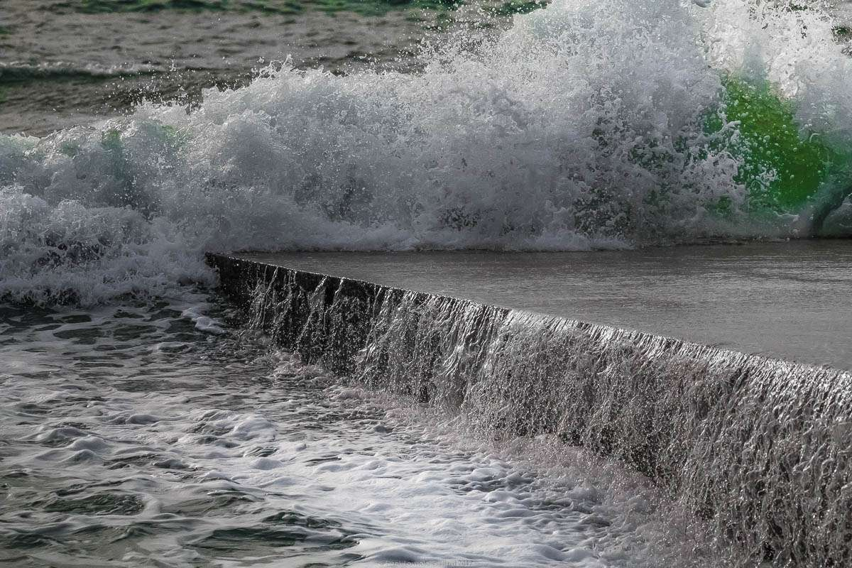 eau sculptee 056