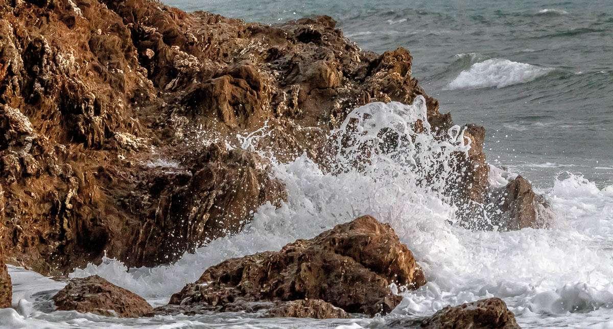 eau sculptee 057