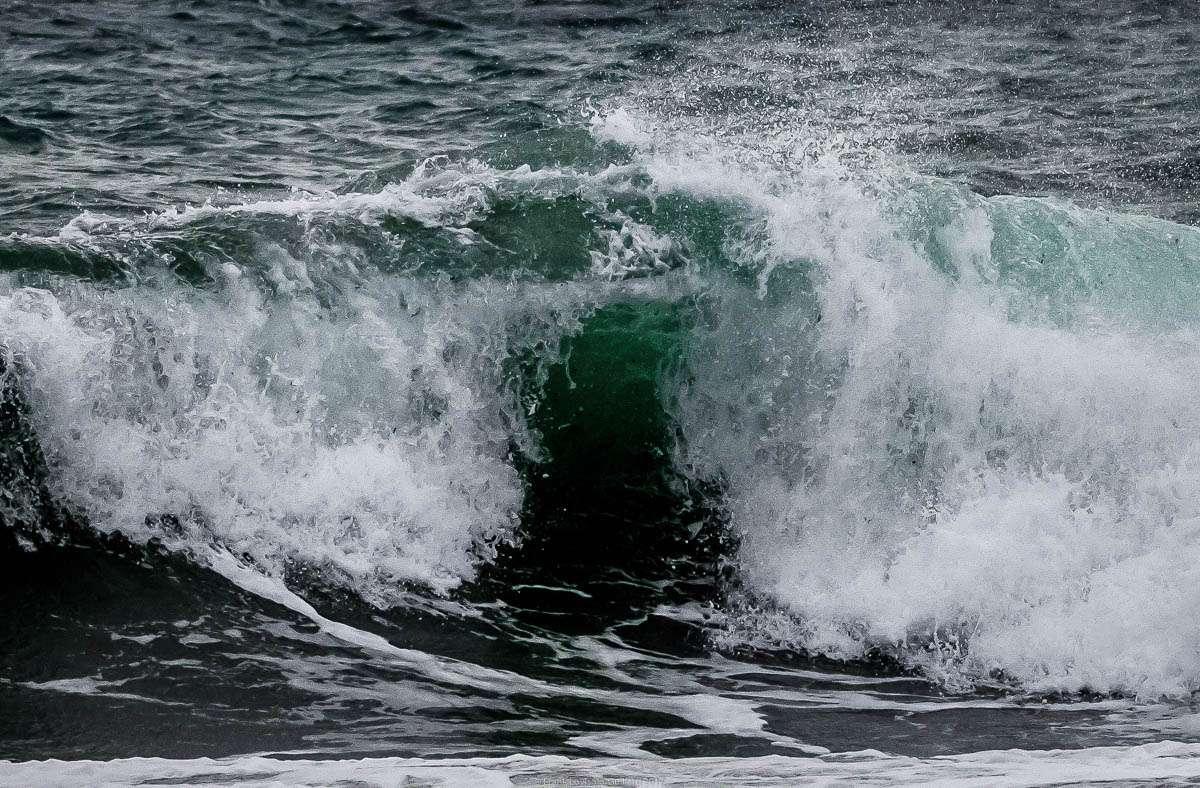 eau sculptee 058