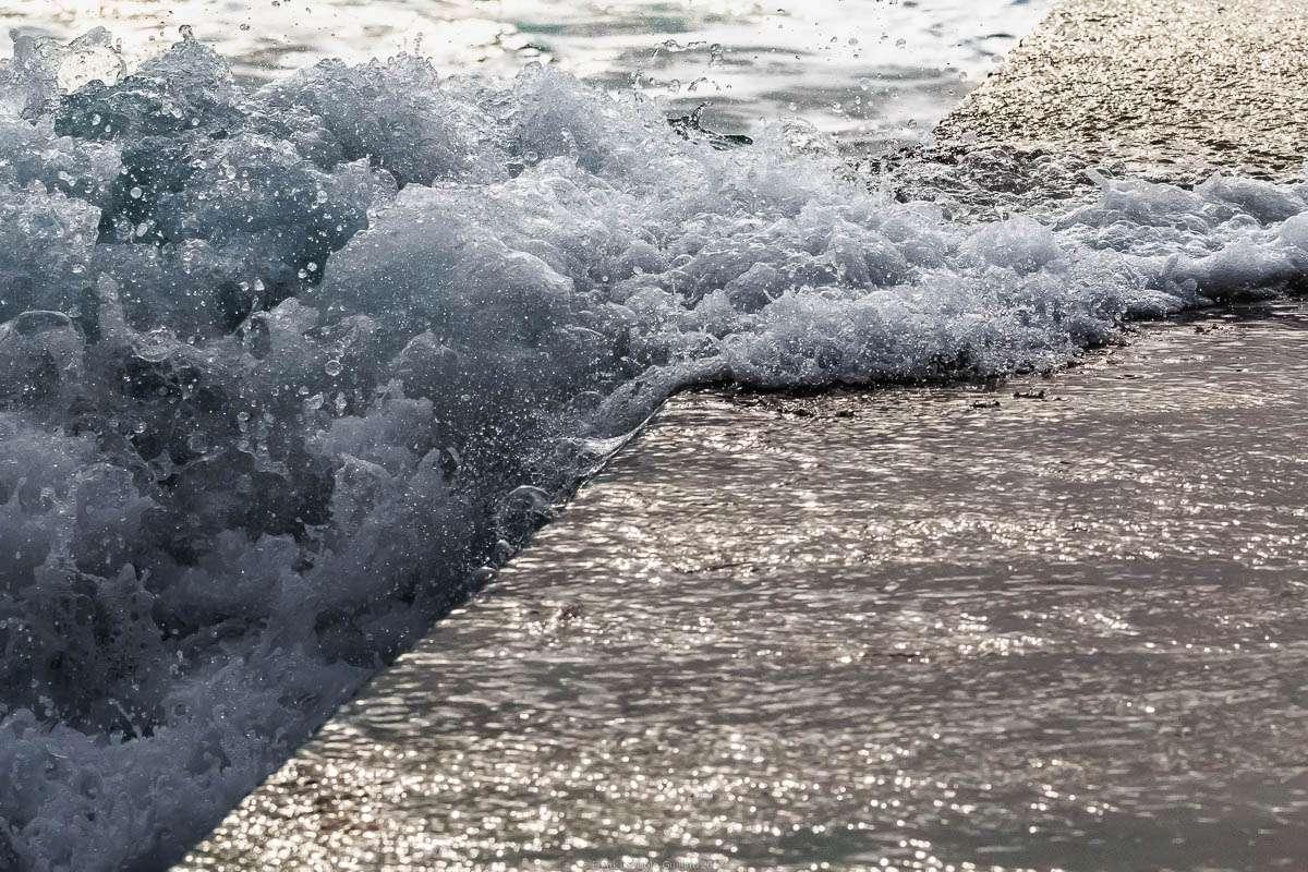 eau sculptee 060