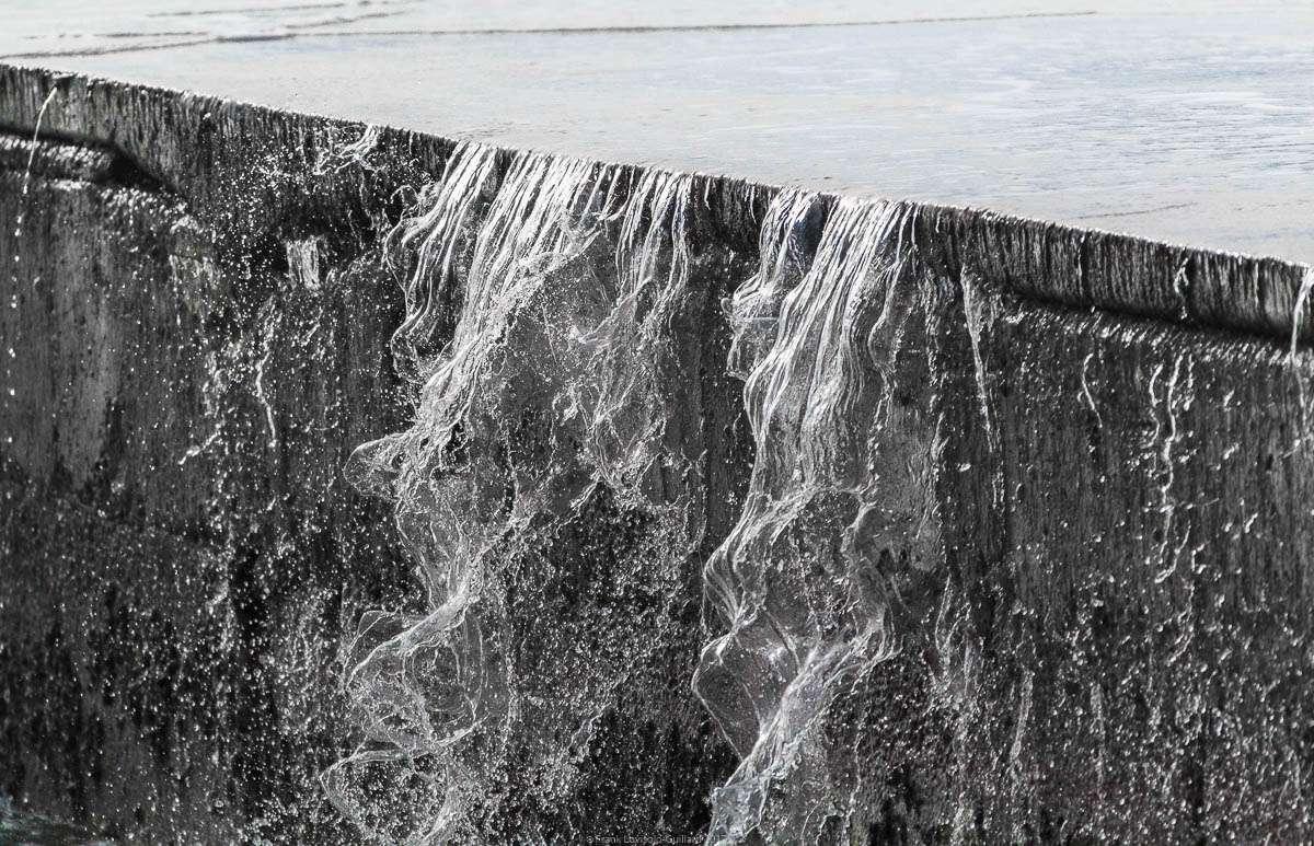 eau sculptee 061