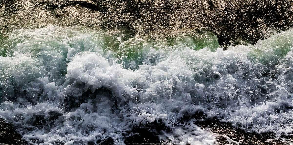 eau sculptee 062