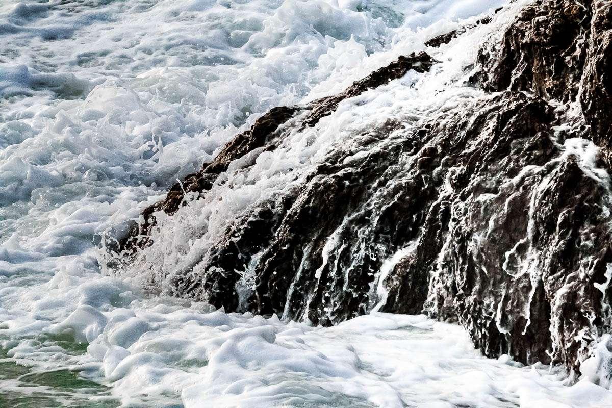 eau sculptee 063