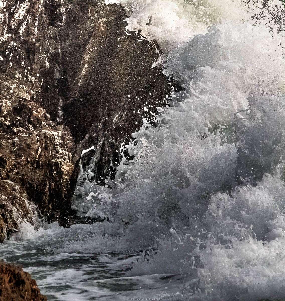eau sculptee 064