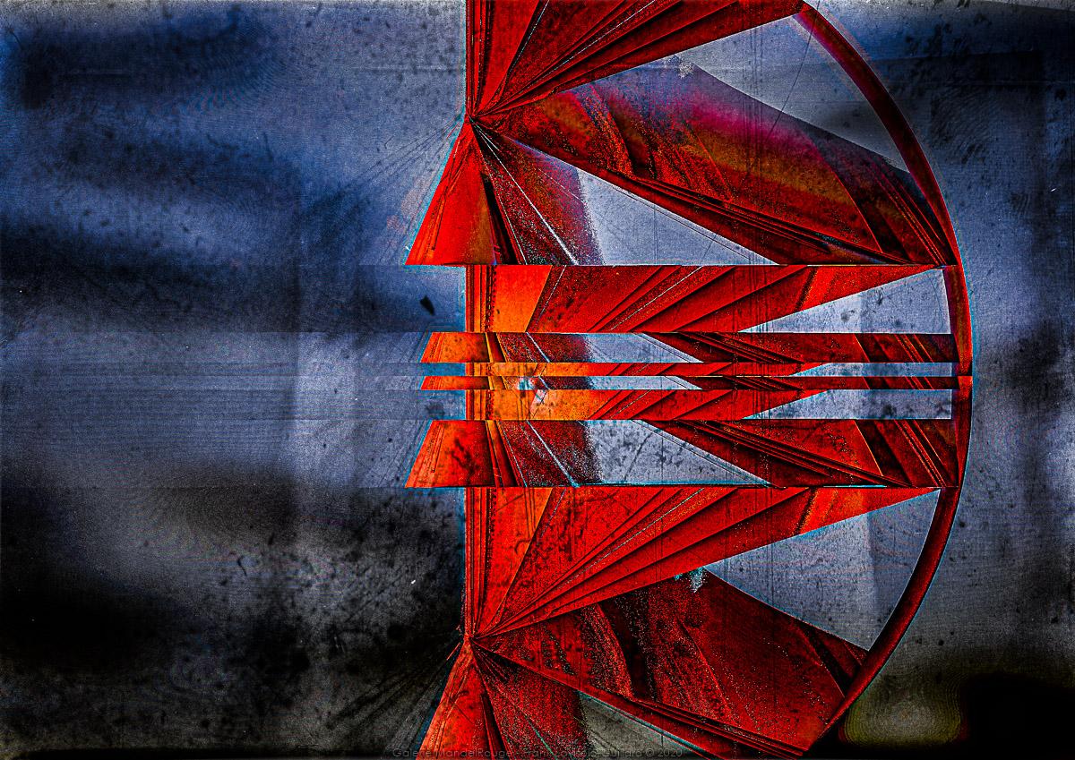 galerie julia mandelrougeb 009
