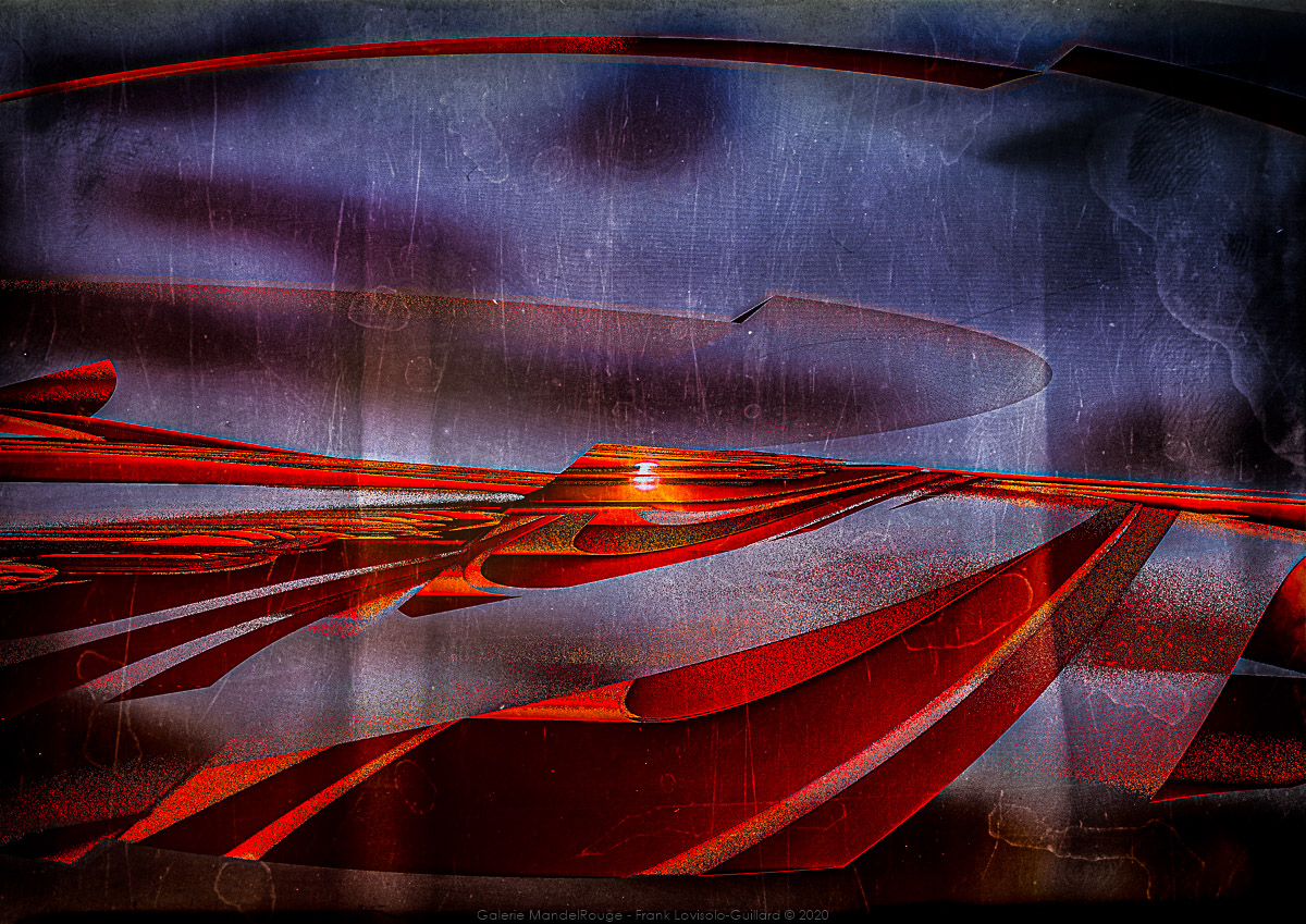 galerie julia mandelrougeb 015