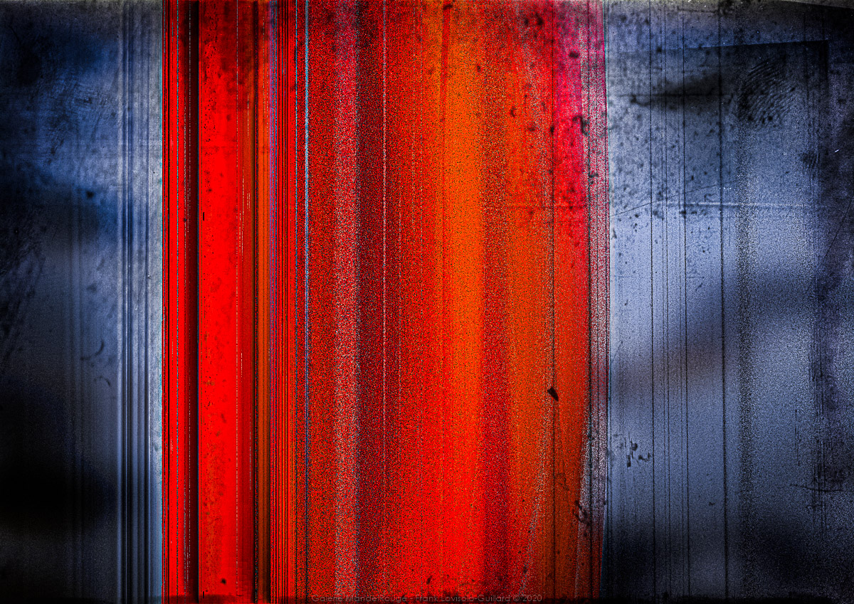 galerie julia mandelrougeb 016