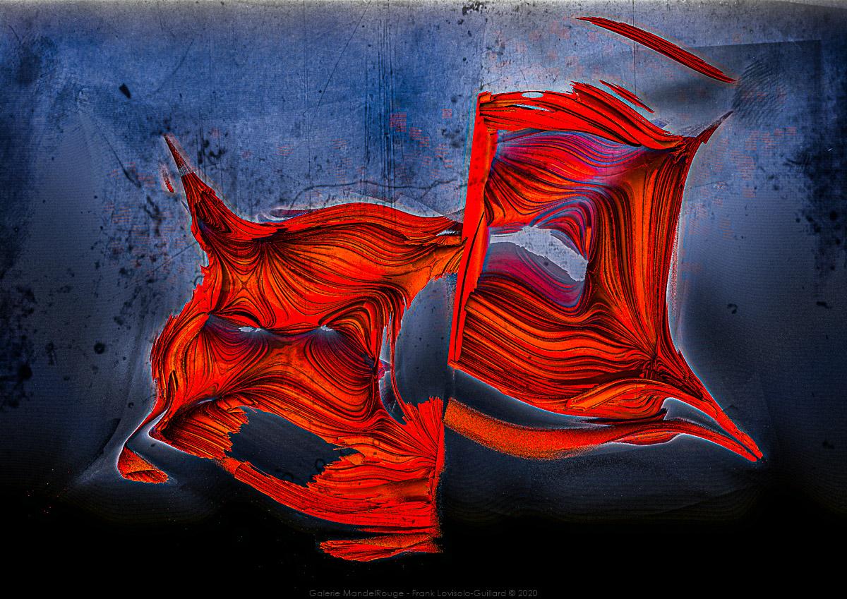 galerie julia mandelrougeb 017