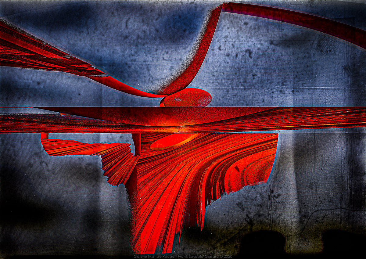 galerie julia mandelrougeb 018