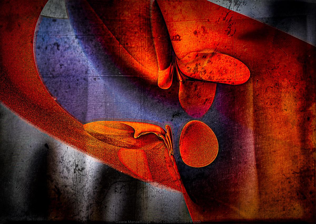 galerie julia mandelrougeb 019