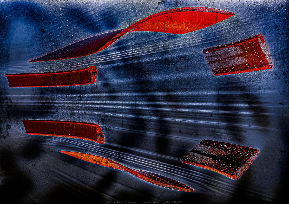 galerie julia mandelrougeb 022