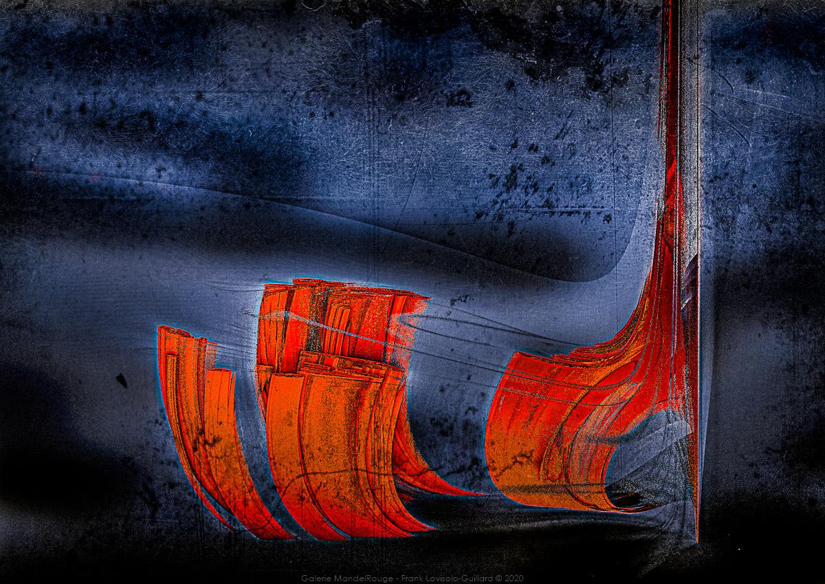 galerie julia mandelrougeb 027