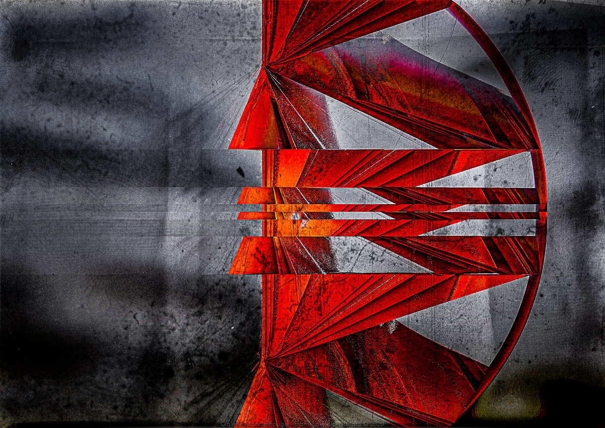 galerie julia mandelrouge 009